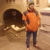 АндрІй, 41, Івано-Франківськ