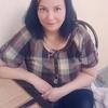 НЕЛЛИ, 45, г.Ульяновск
