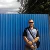 Юрий, 53, г.Усть-Каменогорск