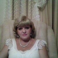 Наталья, 65 лет, Стрелец, Москва
