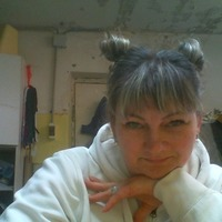 Ольга, 46 лет, Весы, Москва
