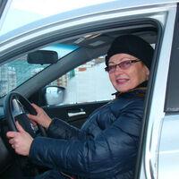 Наталия, 62 года, Рыбы, Нижний Новгород