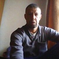 Влад, 44 года, Водолей, Черкассы