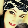 Yuliya, 41, Isilkul