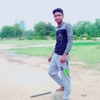 sanjeev, 18, г.Дели