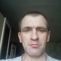 руслан, 45 лет, Лев, Самара