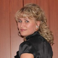 Ирина, 40 лет, Овен, Гамбург