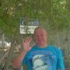 egor, 55, Suzdal