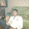 Филипп Белашев, 30, г.Черкесск