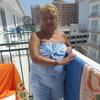 Эльза Эльза, 66, г.Казань