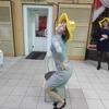 Наталья, 42, г.Caleta
