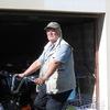 Юрий, 66, г.Thionville
