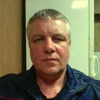 Rodnoi, 48 лет, Рак, Москва