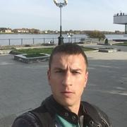 Сергей 29 Иваново