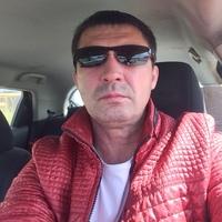 Григорий, 53 года, Весы, Нижневартовск
