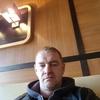 Maksim, 45, г.Альсдорф