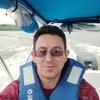 Борис, 36, г.Благовещенск