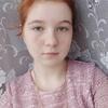 яна, 19, г.Ровно