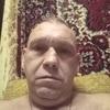 Валера, 31, г.Зарайск