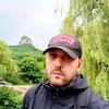Sergey, 35, Stavropol