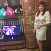 Вера 48 лет (Водолей) на сайте знакомств Дорохова