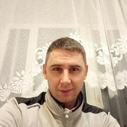 Саша Сашин 29 Санкт-Петербург