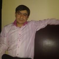 Рафик, 34 года, Водолей, Пермь