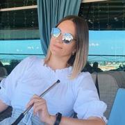 Наталья 42 года (Овен) Саранск