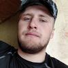 Oleg, 25, Donetsk