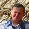 Саша, 56, Новоайдар