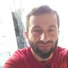 gocha, 30, г.Стамбул