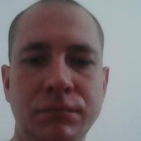 Сергей, 39 лет, Близнецы, Москва