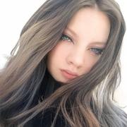 Анастасия 17 Иваново
