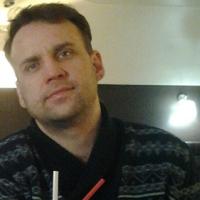 Sergey, 43 года, Скорпион, Тамбов