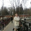 Оксана, 48, г.Звенигород