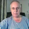 Михаил Свердлов, 65, г.Торонто
