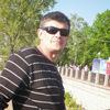 Олег, 48, г.Самара