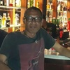 starke, 45, г.Джакарта
