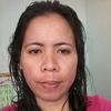 genelyn, 28, г.Манила