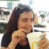 Ирина, 33, Рівному