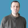 Анатолий, 37, г.Колпны