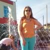 Натали, 39, г.Алапаевск