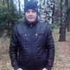 Рома, 27, г.Винница