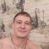 Виталий, 30, г.Нижневартовск