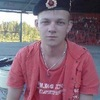 Саша, 20, г.Тирасполь