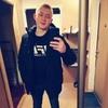 Юрий, 21, Полтава