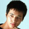 Felya, 36, г.Бишкек