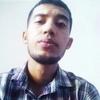 ahmed, 24, г.Ташкент