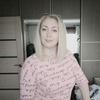 Лена, 33, г.Нижний Новгород