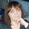 Анастасия, 32, г.Лакинск